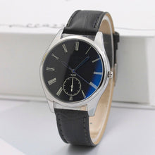 Load image into Gallery viewer, Casual Couple Watch