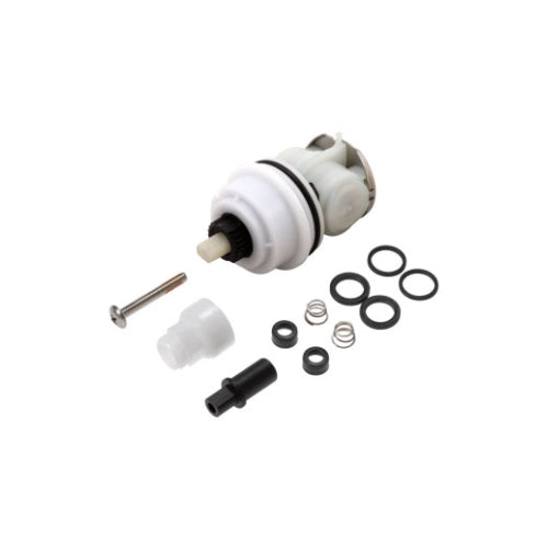 DELTA SHOWER REPLACEMENT CARTRIDGE FOR 1700/1800 SERIES