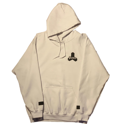 Volanox Hooded Sweater - Volanox