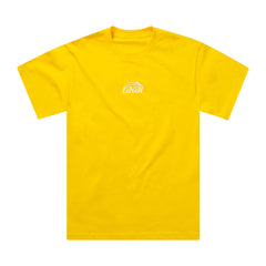 Basic Emb T-Shirt