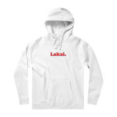 Blizzard Pullover Hoodie
