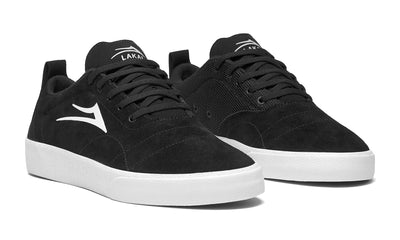 8f3a601de1f7 Lakai Limited Footwear | The Shoes We Skate