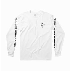 Cherub Long Sleeve T-Shirt