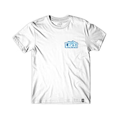 Cold Dawg T-Shirt