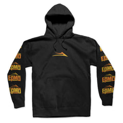 Epmd Logo Pullover Hoodie