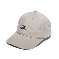 Gallop Dad Hat