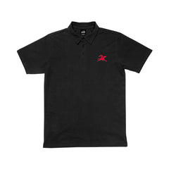 Gallop Polo Shirt