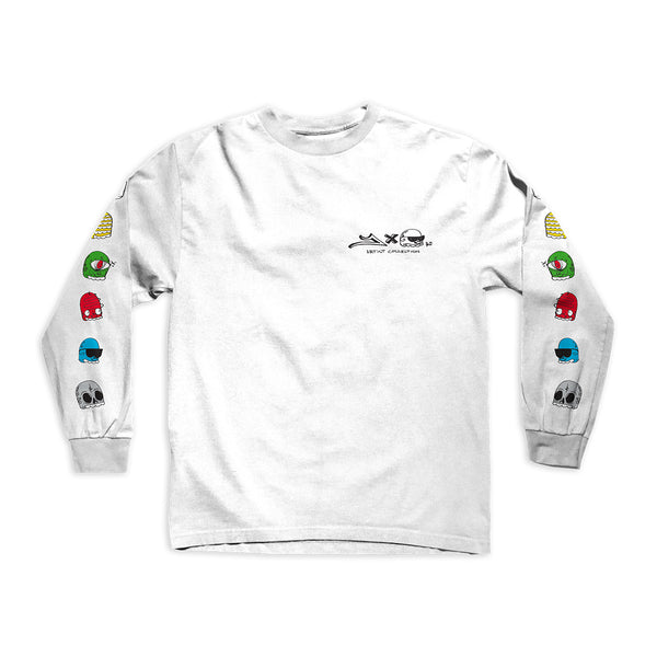 Glaboe Long Sleeve T-Shirt