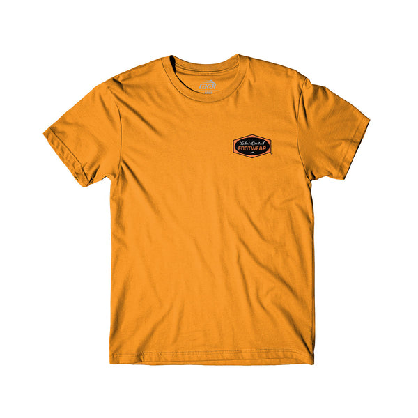 Oxford Gift T-Shirt