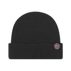 Indy Watch Beanie