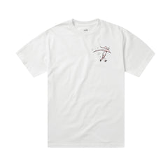 Lakai Guy T-Shirt