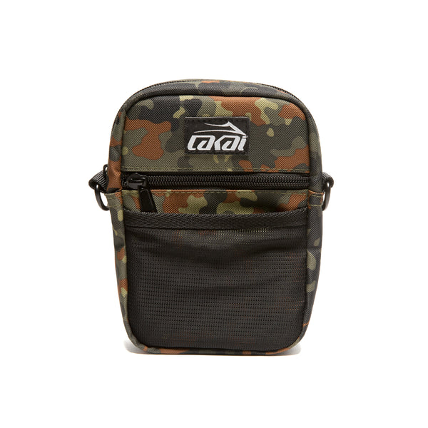 Lakai Transit Bag