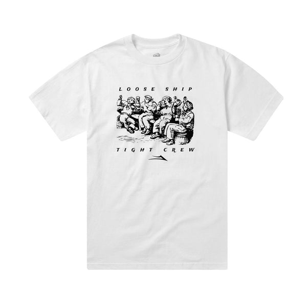 Loose Ship T-Shirt
