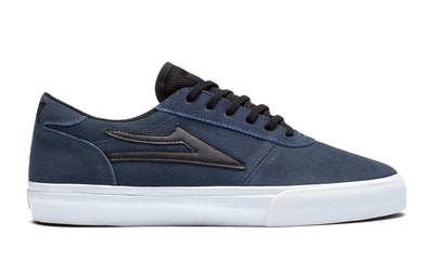 Lakai Limited Footwear   The Shoes We Skate