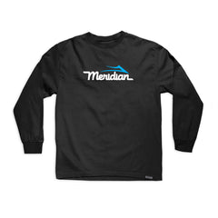 Meridian Long Sleeve T-Shirt