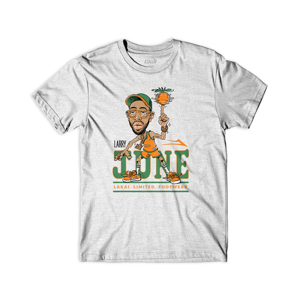 Off The Dribble T-Shirt