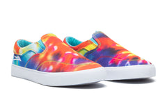 Owen Kids - Tie Dye Canvas