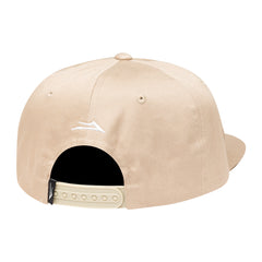 Swift Polo 6-Panel Hat