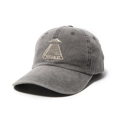 Theories Pyramid Dad Hat