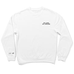 Viceland Crew Fleece