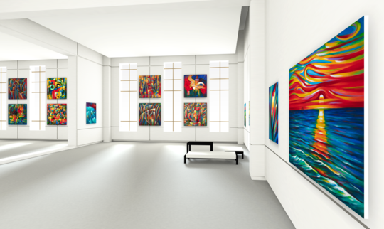 Novik Gallery is a virtual gallery of prints available for sale by Novik, a Southern California abstract and abstract expressionism artist. canvas prints. Wall art. canvas wall art. canvas painting.