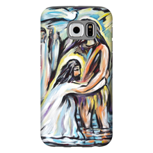 Load image into Gallery viewer, John and Lord Phone Cases