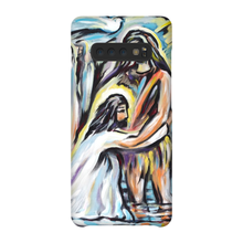 Load image into Gallery viewer, art-by-novik - John and Lord Phone Cases -