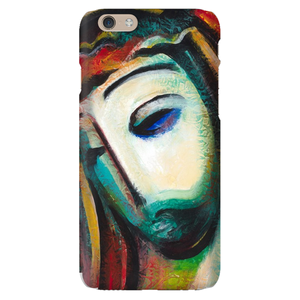 art-by-novik - Lord Phone Cases -
