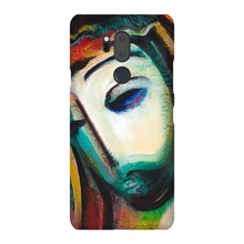 Load image into Gallery viewer, art-by-novik - Lord Phone Cases -