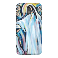 Load image into Gallery viewer, art-by-novik - Lord and Child Phone Cases -