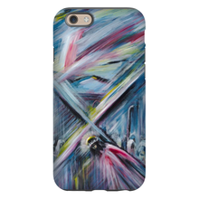 Load image into Gallery viewer, art-by-novik - Bearing Cross Phone Cases -