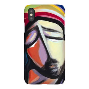 Pain Phone Cases