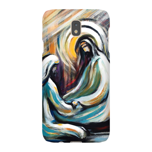 Healing Phone Cases