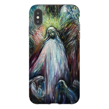 Load image into Gallery viewer, art-by-novik - Sleepy Disciples Phone Cases -