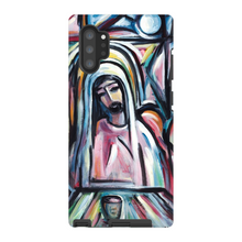 Load image into Gallery viewer, Cup of Life Sacred Art Phone Cases