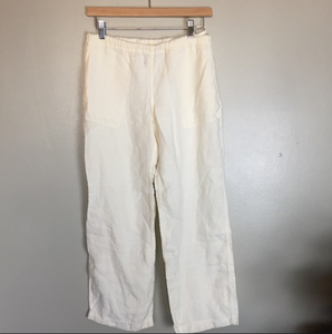 Venice Beach Men's Hemp Drawstring Pants