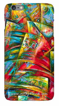 Load image into Gallery viewer, ship to France Custom Novik phone case art order