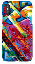 Load image into Gallery viewer, ship to United Kingdom Custom Novik phone case art order