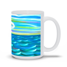 Load image into Gallery viewer, art-by-novik - Two Wanderers Mug -