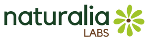 Naturalia Labs LLC