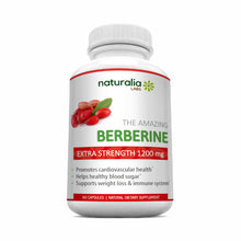 Load image into Gallery viewer, The Amazing Berberine
