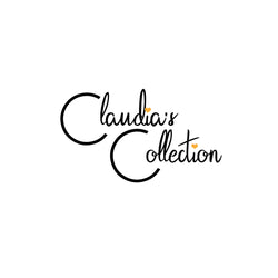 ClaudiasCollection