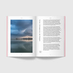 Turner Prize 2019 Catalogue - Turner Contemporary Shop