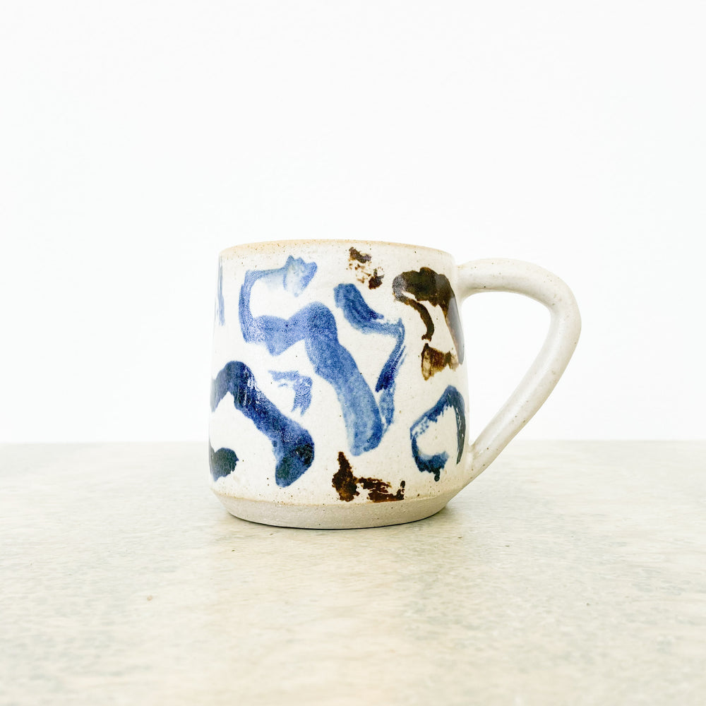 Cloud Mug - Ella Bua-In