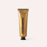 Haeckels Eco-Marine Hand Balm - Turner Contemporary Shop