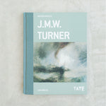 JMW Turner - Tate British Artists