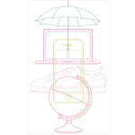 Sir Michael Craig-Martin - Art for Life
