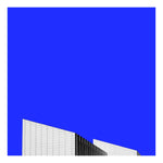 Turner Contemporary - Greetings Card