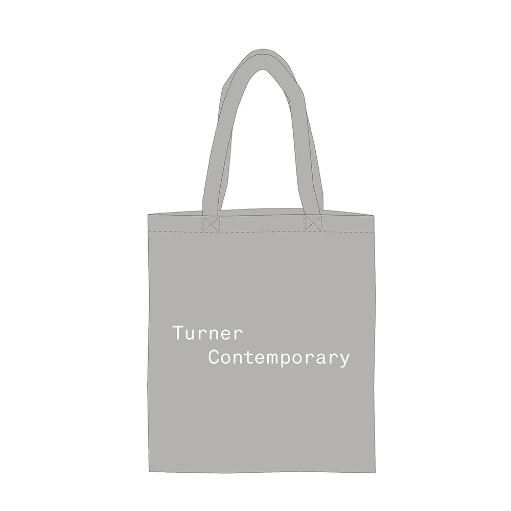 Turner Contemporary Tote Bag - Turner Contemporary Shop