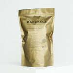 Haeckels Traditional Seaweed Bath